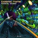 Cosmic Tone - Physical Sounds (Original Mix)