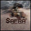Safra - Panzer March (Original Mix)