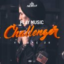 King Macacarella - Play Music Challenger Vol.28 ()