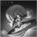 Aether feat. ZES - Do They Think Like Us (Esym Bootleg)
