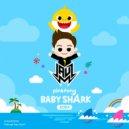Pinkfong - Baby Shark (Jauz Remix)