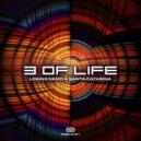 3 Of Life - Losing Nemo (Original Mix)