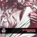 Dj Andersen - Give It To Me (Original Mix)