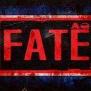 AG - Fate (Original Mix)