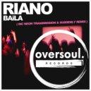 Riano - Baila (Original Mix)