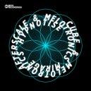 Cube & Melotronics feat. Ann Halfman - Hypnotized (Original Mix)