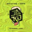 Rhys Sfyrios - Trippin (Original Mix)