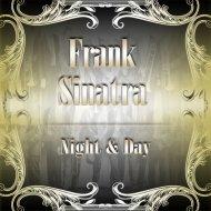 Frank Sinatra - Street Of Dreams (Original Mix)