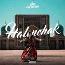 King Macarella - Halenchak (Original Mix)