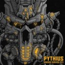 Pythius & Voicians - Until The World Burns Down (John B Remix)