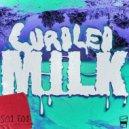 Curdled Milk - J-Walkn\' ()
