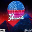 LunarBlvd - Pyramids ()