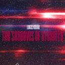 Lukas Keyne - The Shadows of Eternity (Original Mix)