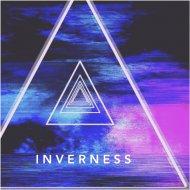 Azuki - Inverness (Original Mix)