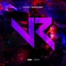 T3ZARIS - Spacecraft (Original Mix)