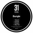 Bungle - Dictate (Original Mix)