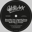 Qwestlife feat. Sugarhill Gang, Siedah Garrett, GrandMaster Melle Mel & Scorpio - Fever (KON Remix)