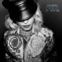 Madonna feat. Swae Lee - Crave (Benny Benassi & BB Team Extended Remix)