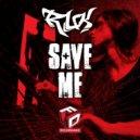 RuK - Save Me (Original Mix)