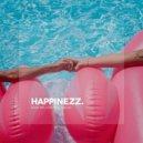 Boris Brejcha feat. Ginger - Happinezz (Original Mix)
