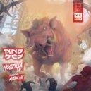 MNDSCP feat. MC Hijak - Back Down (Original Mix)