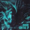 Ordure feat. Charli Brix - Control (Original Mix)