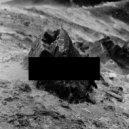 Vimala - Spectre (Jonathan Kaspar Remix)