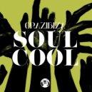 Crazibiza - Soul Cool (Original Mix)