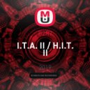 B2R7 - I.T.A. II / H.I.T. II (Industrial Trap Anthem 2 / Himno de Industrial Trap 2)