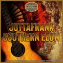 JottaFrank - Southern Flow (Original Mix)