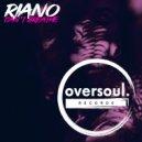 Riano - Can\'t Breathe (Original Mix)
