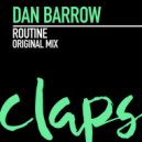 Dan Barrow - Routine (Original Mix)