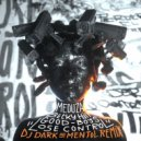 Meduza, Becky Hill, Goodboys - Lose Control (Dj Dark & Mentol Remix)