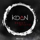 Koan - Cacería Salvaje (Esbat Mix)