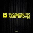 Alex Preston - Talkin\' Blues (Original Mix)