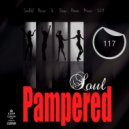 UUSVAN - PAMPERED SOUL # 117 (MIX 2k19)
