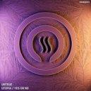 Untrue - Utopia (Original Mix)