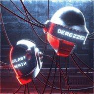 Daft Punk - Derezzed (ATLAST Remix)