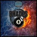 Rhades - 8 (Original Mix)