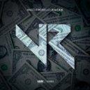 Angelo Morello - R.A.C.K.$ (Original Mix)