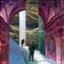 Monolink - Take Me Home (Purple Disco Machine Remix)