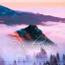 Eunoia - Daydream (Eminus Remix)