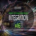 DJ Egorsky (Electronic Sound) - Integration#16 (2020) ()