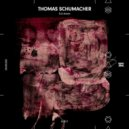 Thomas Schumacher - Feist (Original Mix)