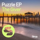 The Giver - Puzzle (Original Club Mix)