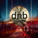 kach - dnb player ]]]][mix][[[[ ()