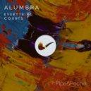 Everything Counts - Alumbra (Original Mix)