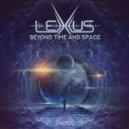 Lexxus - Cosmic Symphonies (Original Mix)
