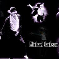 Michael Jackson - Don\'t Stop Til\' You Get Enough (JSquared Rework)
