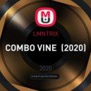 LMNTRIX - Combo Vine ()